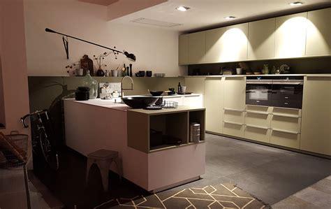 etude de cuisine etude de cuisine cuisine discac cottage chne du jura u