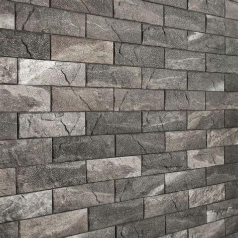 grey brick wall tiles grey bricks grey bricks products grey bricks suppliers and home design idea