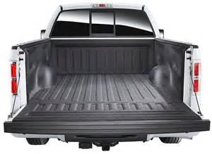 Pace Edwards Bed Cover by Pace Edwards Jrf1310 Jackrabbit Kit 73 96 Ford F