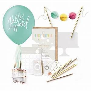 Baby Shower Decorations : Target