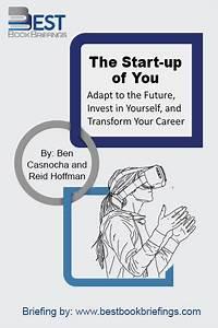 Buy The Startup Owner U2019s Manual Briefing Online