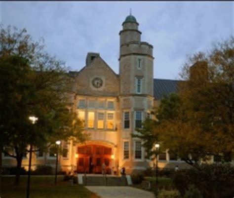 SUNY Plattsburgh   Beautiful Campuses   Pinterest ...