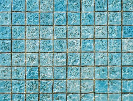 pool tile cleaning  las vegas henderson nv