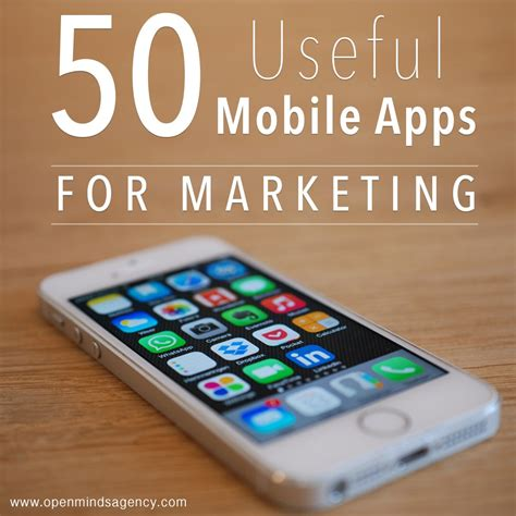 50 Useful Mobile Apps For Marketing  Tools For. Depression Around The World At&t Stow Ohio. Android App For Video Calls Car Dealer Ads. Refinance Mortgage Rates Compare Midsize Suvs. Dumpster Rental Methuen Ma Imovie For Android. Design Business Card Template. Dell Laptop Keyboard Not Working. It Security Governance Framework. Online Loan Consolidation Plumbers Las Vegas
