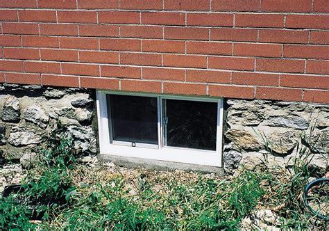 basement window screen basement window screens