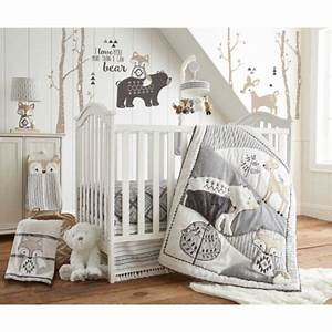 Schlaraffia Sweet Dream H2 : levtex baby bailey crib bedding collection buybuy baby ~ Yasmunasinghe.com Haus und Dekorationen