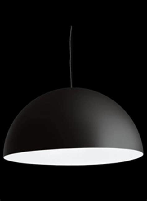 fontanaarte avico large spherical pendant lamp stardust