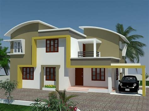 Modern House Exterior Elevation Ideas Pictures Color Combinations by Beautiful Exterior House Paint Colors Ideas Modern