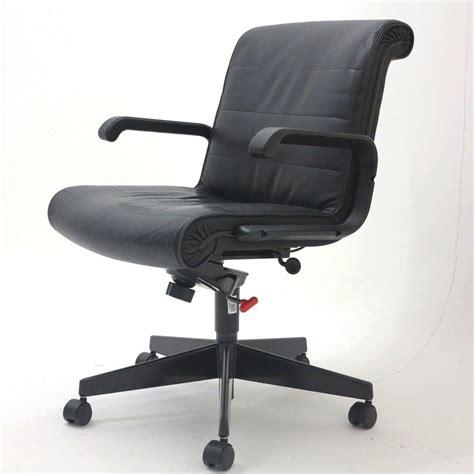 fauteuil bureau knoll maison design deyhouse