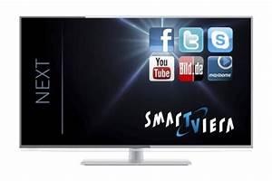 Tv 39 Zoll : panasonic tx l39ew6 98 cm 39 zoll fernseher smart tv test ~ Whattoseeinmadrid.com Haus und Dekorationen