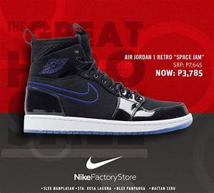 54d2b616aaff Information about Nike Factory Store Nlex - yousense.info