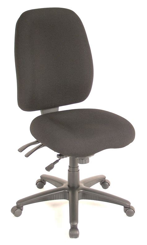 upholstered office chair task chairs office furniture