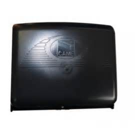 Came Bx 74 : batterie mhouse pr3 ~ Melissatoandfro.com Idées de Décoration