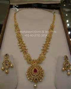 wedding ring dubai gold diamond jewelry inspirations of cardiff