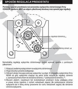 Condor Mdr3 - Kompresor Ad 360-200-3t