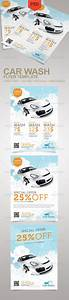Best 25+ Creative flyers ideas on Pinterest | Flyer and ...