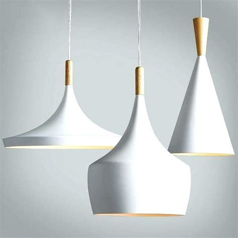 Mid Century Pendant Light   plantoburo.com