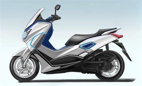 meilleur scooter 125 2017 yamaha scooters yamaha design cafe fran 231 ais nmax 125 les transports urbains au meilleur