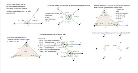 uncategorized adjacent angles worksheet klimttreeoflife