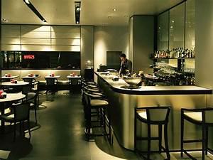 Restaurant Max Nürnberg : bernd beisse interior ~ Orissabook.com Haus und Dekorationen
