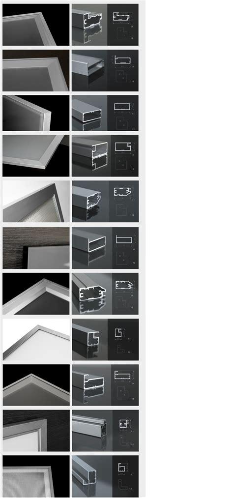 aluminum frame glass cabinet doors aluminum metal frame