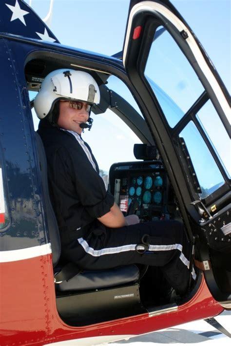 Air Evac Lifeteam 98 | | newswatchman.com