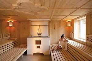 Frauen In Sauna : aussensauna saunieren auf h chstem niveau eberl sauna ~ Whattoseeinmadrid.com Haus und Dekorationen