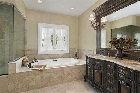 kitchen and bath design awesome bathroom and powerful master bath ideas bathroom remodel design top