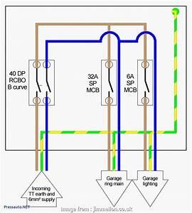 9 Popular Shed Electrical Wiring Diagram Uk Galleries