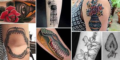 Tattoo Aftercare Tattoos Instructions Healing Tips