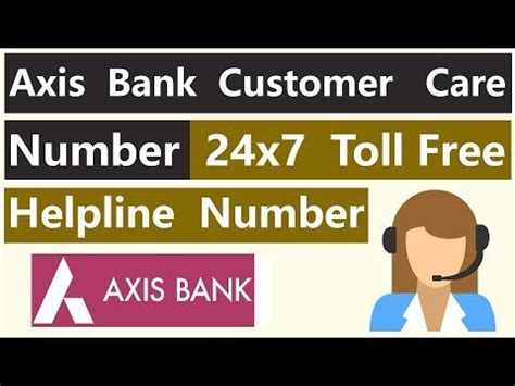 Check spelling or type a new query. Axis Bank Customer Care Number   24x7 Toll Free Helpline Contact Number By Explain Me Banking ...