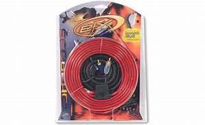 Efx 250