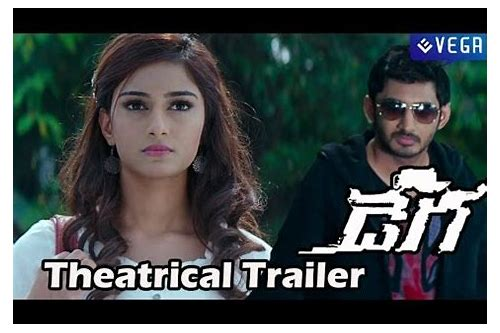 Latest telugu movies 2014 free download mp4 :: tubulbperswall