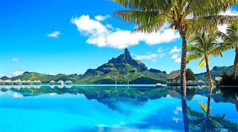 Papeete Tahiti Cruises Azamara