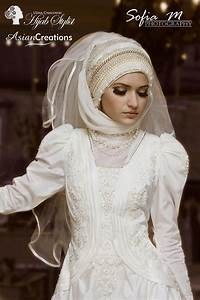 a collection of islamic wedding gowns with hijab hijabiworld With muslim wedding dress with hijab