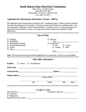 bill of sale form south dakota admission of service for answer form templates fillable