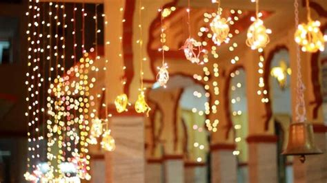 what are the best diwali decoration ideas for 2019