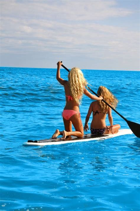 Paddle Boat Rentals On Long Island by Things To Do Anna Maria Island Florida A Collection Of