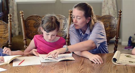 Homework Help For Children With Learning Disabilities by Homework Helping For Students With Learning Disabilities