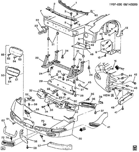 C4 Corvette Dash Wiring Diagram Free Picture by C6 Corvette Parts Diagram Free Wiring Diagram For You