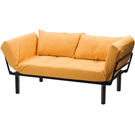 chaise cabriolet convertible sofa with chaise smileydot us
