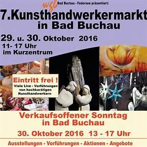 Neubert Hirschaid Verkaufsoffener Sonntag 2016 : verkaufsoffener sonntag und kunsthandwerkermarkt in bad ~ A.2002-acura-tl-radio.info Haus und Dekorationen