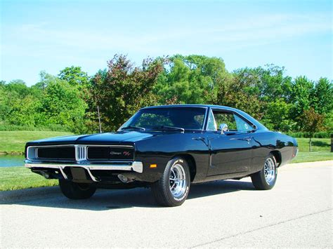 american classic muscle cars cars