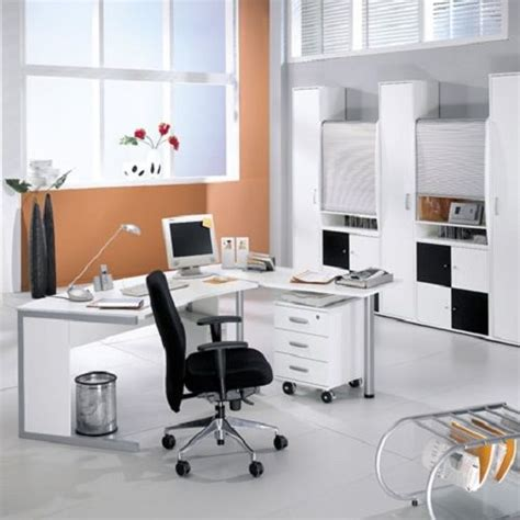 used desks for home office home office furniture used creativity yvotube com