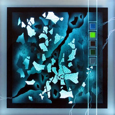 quadri illuminati quadri luminosi vetrate artistiche tomanin