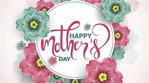 Happy Mother's Day from News19! | wltx.com