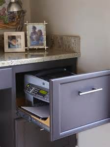 office kitchen furniture the 50 photos photos remodeling ideas and hgtv