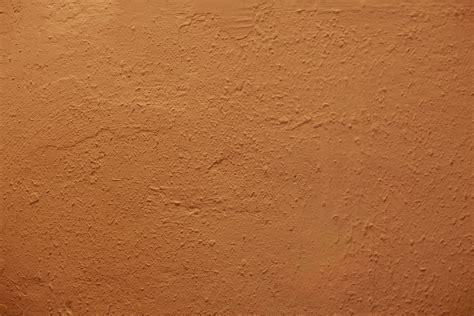 Wand Blumentopf Terracotta by Foto Gratis Intonaco In Terracotta Colore Immagine