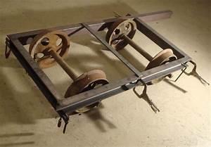 Roue Pour Table Basse : table rabattable cuisine paris roue pour table basse ~ Teatrodelosmanantiales.com Idées de Décoration