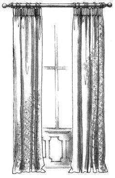 jcp home™ Supreme Antique Satin Pinch-Pleat Drapery Panel